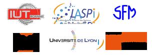 IUT ROANNE - LASPI - SFM - CUR - UNIVERSITE DE LYON - UJM